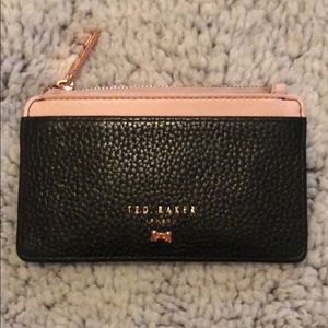 Ted Baker Carr Holder